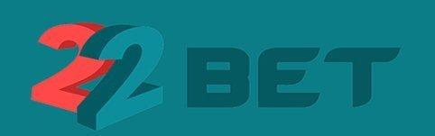 22Bet Casinò