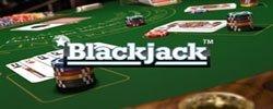 Blackjack non Aams