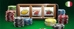 Slot Machine non Aams