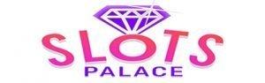 Slots Palace Casinò