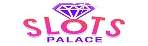 Slot Palace Casinò non Aams