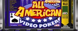 Videopoker non Aams
