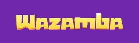 Wazamba Casinò