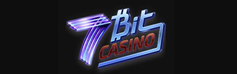 7Bit Casinò Bitcoin