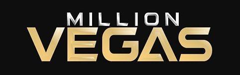 Million Vegas Casinò