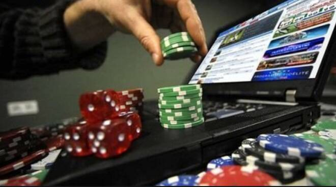 Boom gambling online ultimi due anni